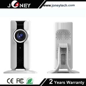 1080P HD Panornamic 3D Vr Home Security Wireless WiFi IP Camera pictures & photos