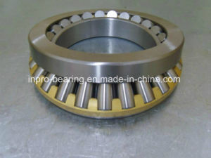 Thrust Bearing 29426 Brass Cage Thrust Spherical Roller Bearing pictures & photos