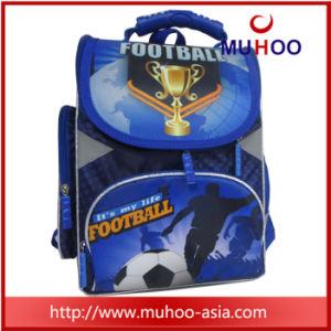 Campus Backpacks Satchels School Bag for Kids pictures & photos