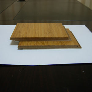 Hot Sale Ce Novo Bamboo Floor for Home pictures & photos
