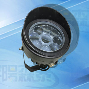 18W LED Lamp Outdoor LED pictures & photos