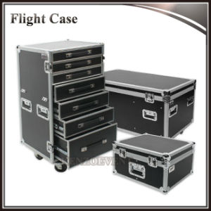 Aluminium Case Tool Case and Flight Case for Tools and Equipment Use pictures & photos