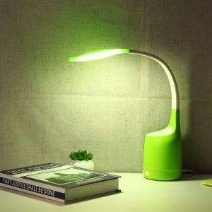 Nice Design&High Quality Humidifying Desk Lamp, pictures & photos
