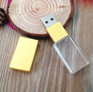 Promotional Flash Drive Smi USB Disk Customized Logo for Gift or Use pictures & photos