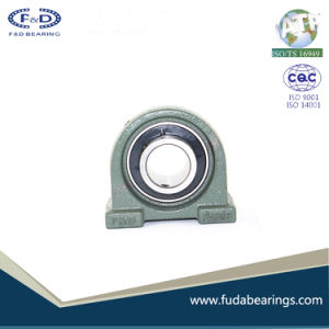 Pillow block bearing UCPA206 fuda bearings pictures & photos