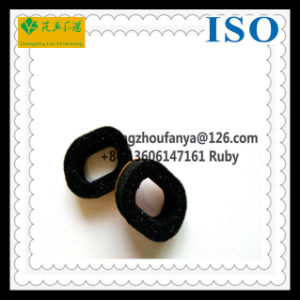 Customized Pressed Wool Felt Polishing Wheels pictures & photos