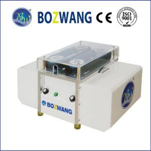 Bozwang Shield Net Combing Device Machine pictures & photos