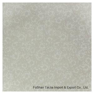 600X600mm Building Material Soluble Salt Polished Porcelain Floor Tile (6119) pictures & photos