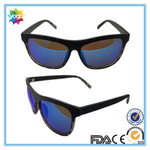 The New Fashion Sunglasses for Men 2017