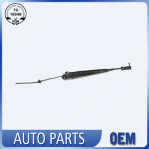 Auto Spare Parts Car, Wholesale OEM Auto Parts pictures & photos