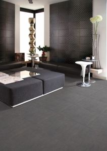 Full Body Porcelain Tile for Floor and Wall 600X600mm (BS07) pictures & photos