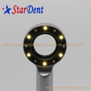 Dental LED Tri-Spectra Teeth Shade Matching Light pictures & photos
