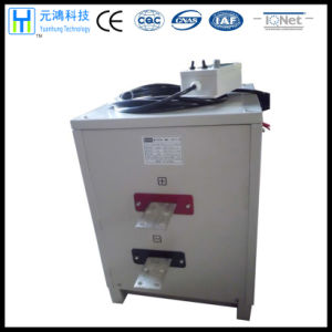 High Frequency 12V 1500A Zinc Plating Rectifier pictures & photos