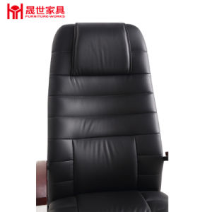 Modern Design Commercial Leisure Mesh Office Chair pictures & photos