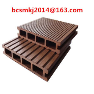 Factory Supply Durable WPC Floor with Competitive Price pictures & photos