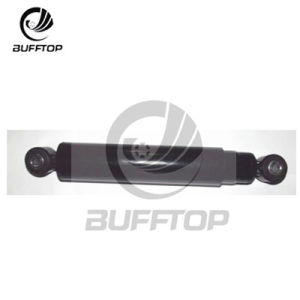 Shock Absorber for Benz