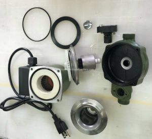 Circulating Pump for Fountain pictures & photos