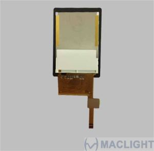 2.4 Inch TFT LCD Module Capacitive Touch Panel CTP 240X320 pictures & photos