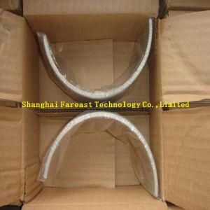 Wartsila Ud30V16/Bzshr V16 Spare Parts pictures & photos
