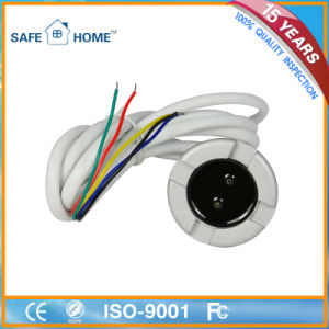Factory Offers High Quality Wired Water Leak Detector pictures & photos