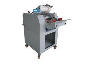 Automatic Single Side Laminating Machine HS380lp pictures & photos