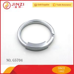Jinzi Seal Metal Spring O Ring Hardware pictures & photos