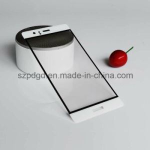 3D Full Coverage 9h Curved Edge Tempered Glass Screen Protector for Huawei P9 pictures & photos