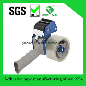 Office Decorative Cutting Blades Fancy Tape Dispensers pictures & photos
