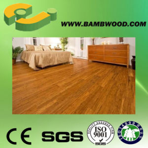 Bamboo Floor China with Moderate Price pictures & photos