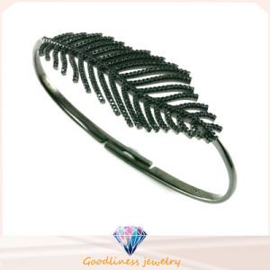 New Design Jewelry Sterling Silver Bangle Jewelry (G41258) pictures & photos