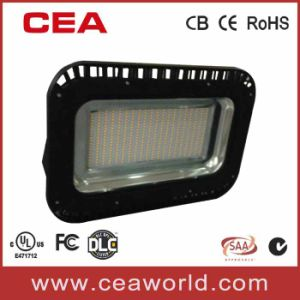 New Type 200W UL Approved SMD LED Flood Light pictures & photos