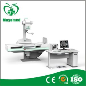 My-D027medical Equipment High Frequency Digital X-ray Machine pictures & photos