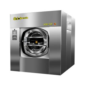 Industrial Washer Extractor/Laundry Machine /Washing Equipment (XGQ)
