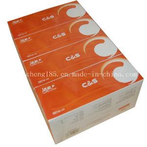 Box Tissue Paper/Toilet Paper pictures & photos