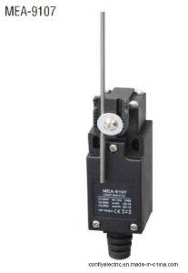 Mea Series Limit Switch, Plastic Enclosure pictures & photos