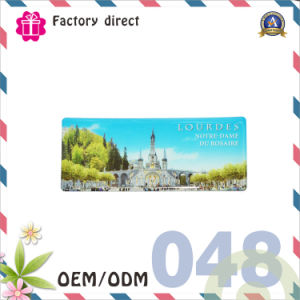High Quality Supplier Fridge Magnet Polyresin Souvenir pictures & photos