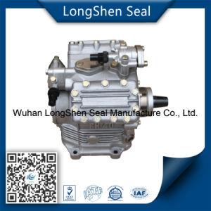 China Manufacturer Cheap Refrigeration Compressor for Sale (BK)