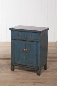 Exquisite and Functional Side Table Antique Furniture pictures & photos