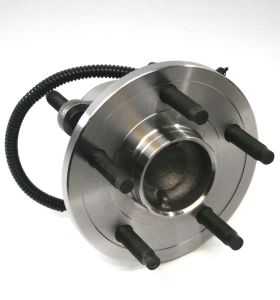 Rear Wheel Hub and Bearing Assembly for Freestar OEM 512312 Ha590021, Ha590022 pictures & photos