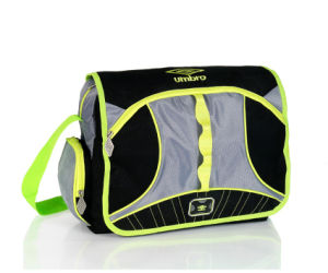 Messenger Shoulder Bags for Leisure (BF260203) pictures & photos