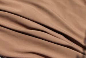 Polyester Water Ripple Fabric for Outdoor Jacket