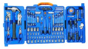 Hot Sell Hand Tools of High Quality pictures & photos