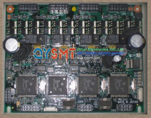 Panasonic Cm402 Head Z Board Kxfe0001A00 pictures & photos