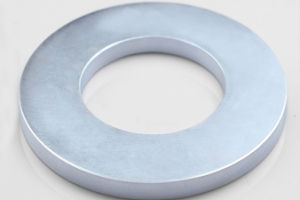 Cheap High Quality Sintered NdFeB Magnets for Speaker pictures & photos
