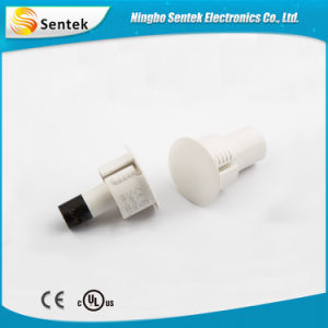 Cheaper UL Approved Electric Sensor Switch pictures & photos