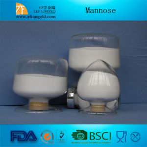 Mannose with High Quality and Lowest Price, Support Samples pictures & photos