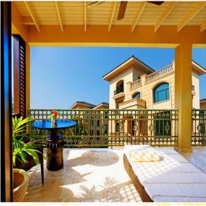 Fashional High Quality Balcony Guardrail