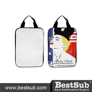"14"" Polyester Laptop Bag (DNB14) pictures & photos"