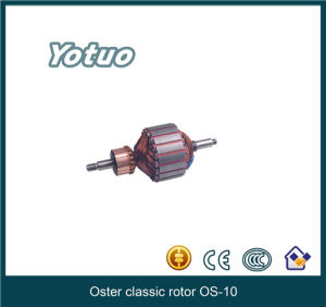 Aramadura Licuadora/OS Blender Rotor/Classic Type Rotor 18 Cell/Juicer 18 Cell Totor