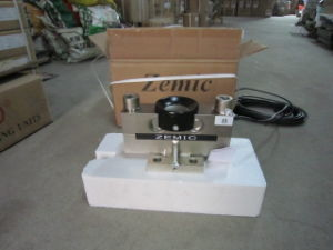 Load Cell Hm9b 30t pictures & photos